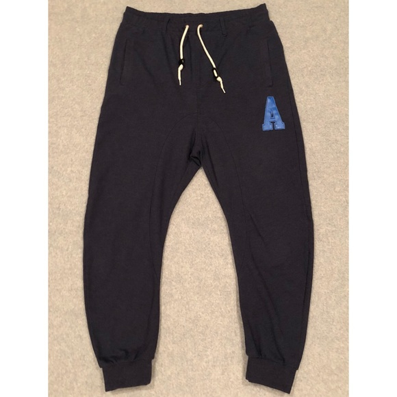 Adidas pantaloni neo - cavallo poshmark
